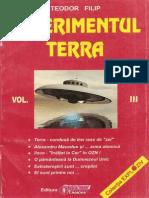 Experimentul Terra vol.3 (T.Filip).pdf