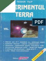 Experimentul Terra vol.2 (T.Filip).pdf