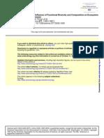 Science-1997-Tilman-1300-2.pdf