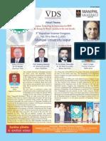 3rd-rsca. brochure.pdf
