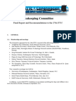 Proceedings_27th Conference (Copenhagen 2014)_1-6 Seakeeping Committee