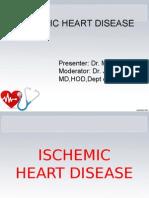 ISCHEMIC HEART DISEASE ppt.pptx