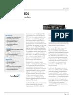 Datasheet_TP500