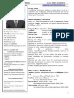 muahmmad waqas farooq (CV).pdf