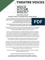 WWiW-infopack (1)