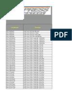 Oferta Express Control-Mai 2014.xls