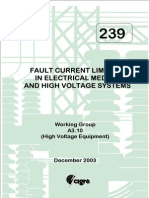 Brochure239-FaultCurrentLimiters (1)