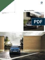 VOLKSWAGEN GOLF PLUS user guide.pdf