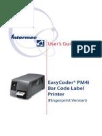 1-960583-04 UG EC PM4i (FP)