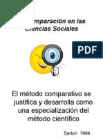 lacomparacinenlascienciassocialesfuentessivia-110606124806-phpapp01.ppt