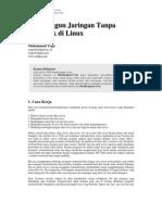 Artikel Populer IlmuKomputer.com Copyright © 2003 IlmuKomputer.com