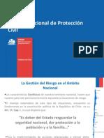Sistema_Nacional_Proteccion_Civil.pdf