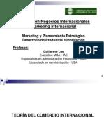 MI 1 - Mktg  y Plan Estrategico DP v15 II.pdf