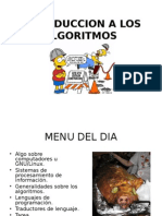 INTRODUCCION A LOS ALGORITMOS (1).ppt