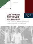 BNDES_EXIM_versão final.pdf