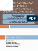 forensik ppt 2