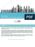 TFG Asia-Investments Copy