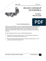 modul-statistik-pendidikan.pdf