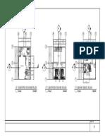 1_floor-plan-a3