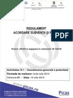 2014_07_14_AII.2_Regulament_acordare_subventii_premii_PICAS