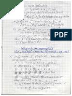Mate1 Exercitii Integrale Suprafata