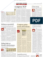 Hindu Election2009-part6