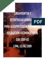 12. RVM N° 038-2009-ED_Supervisión Pedagógica.pdf