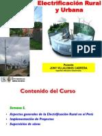 Presentación6.pdf