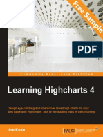 9781783287451_Learning_Highcharts_4_Sample_Chapter