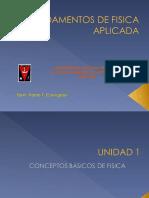 Universidad CatÓlica de Salta Fac. de Cs