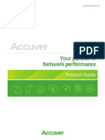 Accuver_Product_Brochure.pdf