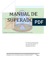 MANUAL SUPERADOBE 2014.pdf