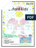 Oxford Kids 2.pdf