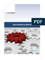 20140930_24153_How_Defence_Works