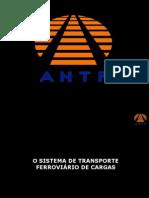 apresentacao_antf