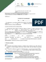 Model Acord de Finantare Final Sef Otimmc 30sept2014