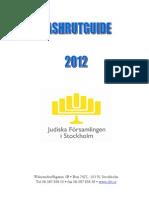 kosher_guide_2012 (Sweden).pdf