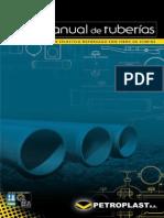 Manual Tecnico Petroplast