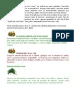 Manual Dos Funcionais