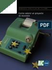 Cómo valorar un proyecto de inversión [BIC Galicia_2010].pdf