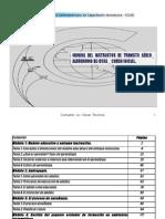 Manual Del Instructor Iccae Fi