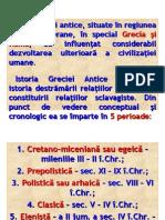 4.Medicina in Antichitate 1