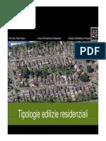 tipologie_edilizie