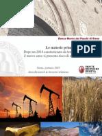 ricerca mps.pdf