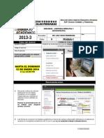 Trabajo Auditoria Operativa y Administrativa