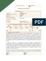 Derecho Civil II - LEX 301