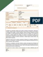 Derecho Civil v - LEX 601