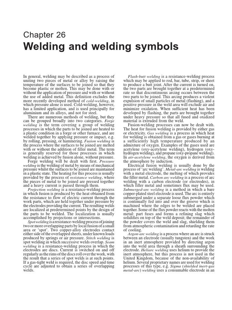 Iso welding symbols chart organizational database welding welding applied and interdisciplinary physics 1519993402v1 welding iso welding symbols chart iso welding symbols chart biocorpaavc Images