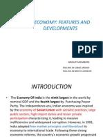 httpwww.slideshare.netaabhas19871salient-features-of-indian-economy.pdf