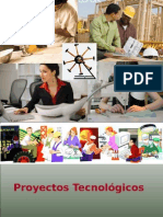1 proyectotecnologico-090526201201-phpapp01 (1).pps